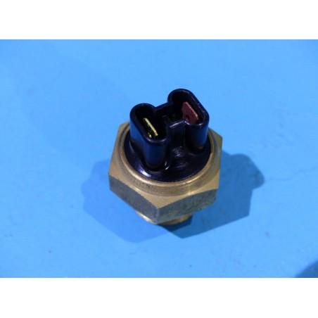 Thermocontact radiateur-Samara - 110