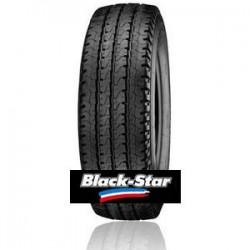 BLACK STAR SHERPA 16'