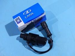 Capteur de vitesse E2 - cable