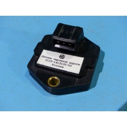 Capteur Sensor