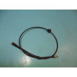 Cable compteur 120 CM