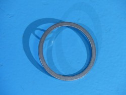 Bague cale butee embrayage