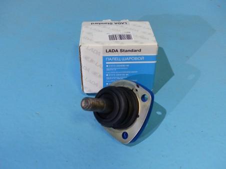 Rotule suspension 2101 /07