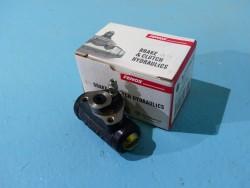 Cylindre de roue arrière FENOX