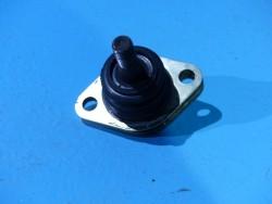 Rotule suspension berline