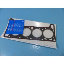 Joint culasse 1200 / 1600