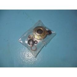 Kit membrane pompe diesel...