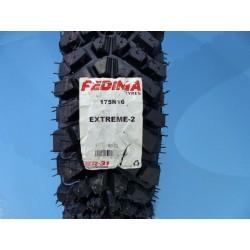 FEDIMA EXTREME 16'