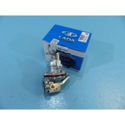 Pompe essence 1600 + joint