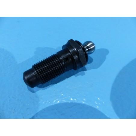 Poussoir hydraulique 1700