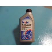 Huile - Liquide